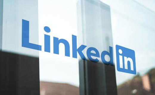 LinkedIn: más allá de la búsqueda de empleo