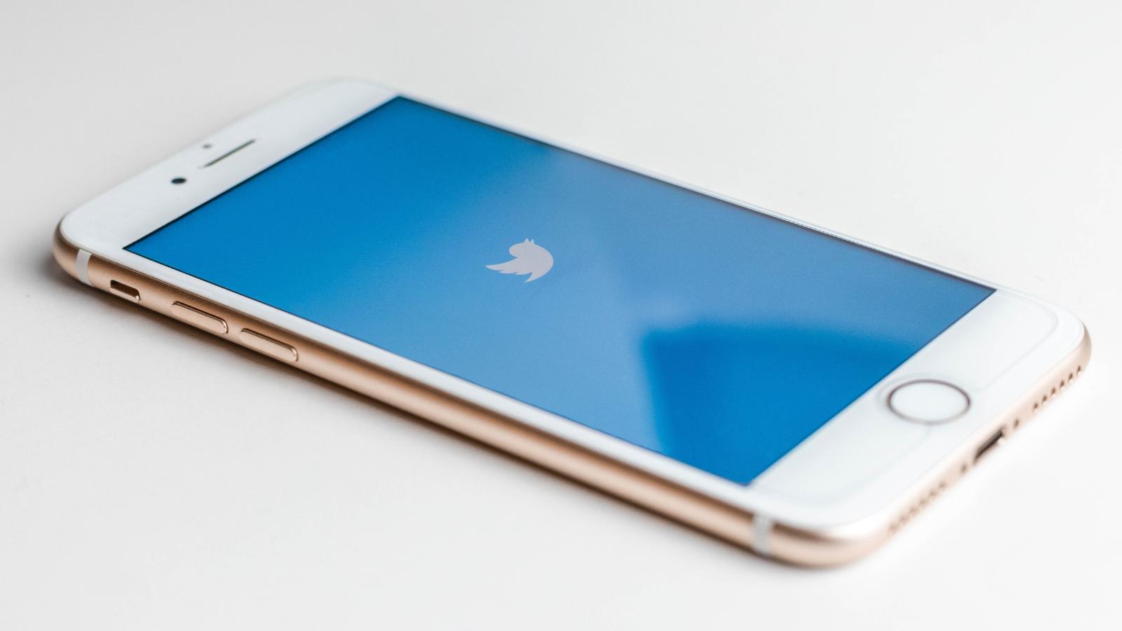 Twitter Fleets: lo que deberías saber