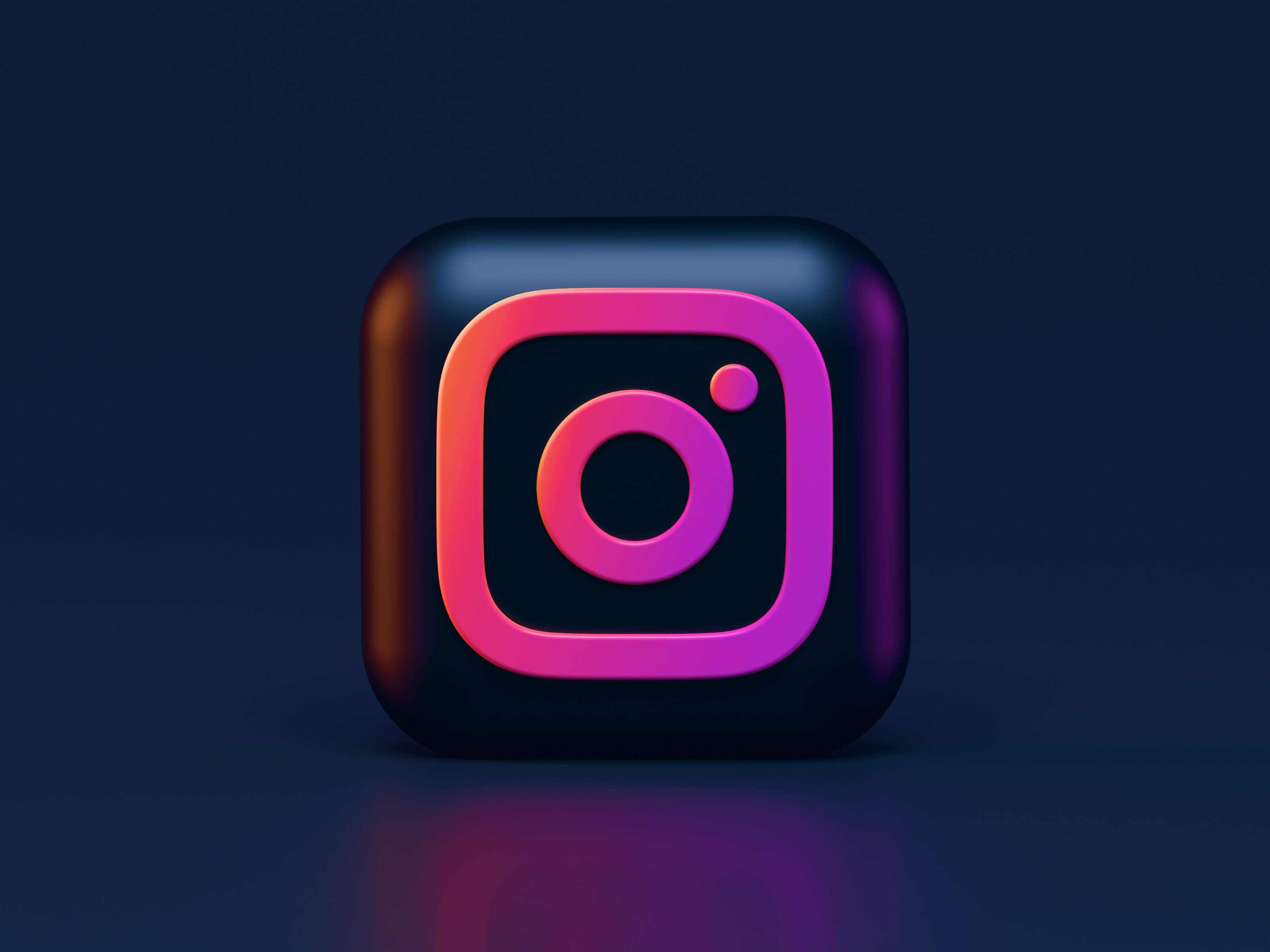 La forma más humana de promocionar tu marca: Instagram