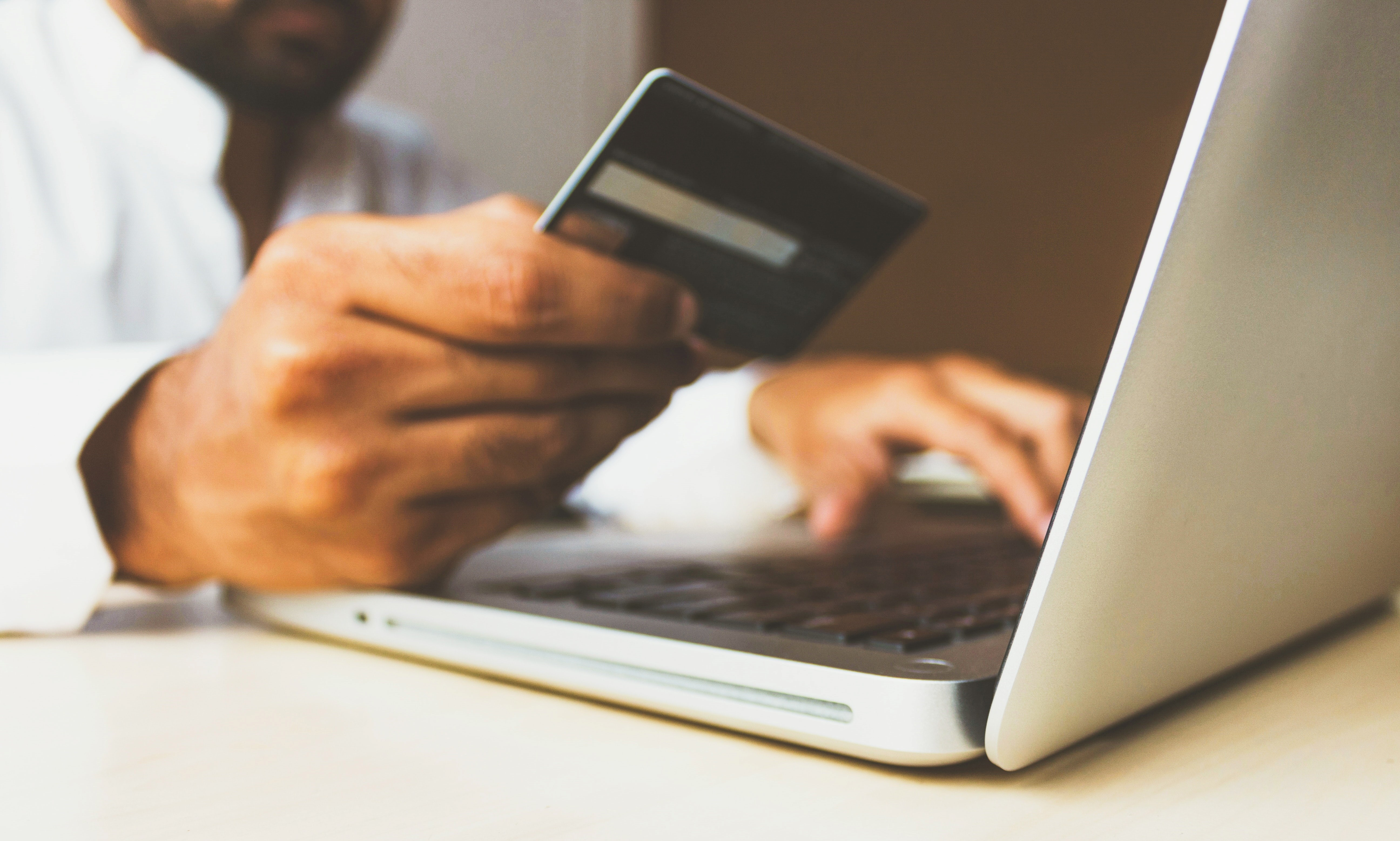 La digitalización del Servicio de Atención al Cliente